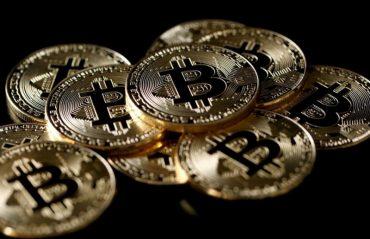Bitcoin перевищив 11 тисяч доларів