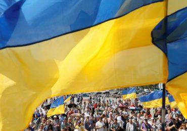 Кого бачать українці новим прем'єр-міністром України?