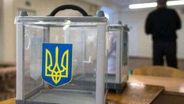 Парламентські вибори 2019: рейтинги партій, електоральні настрої українців