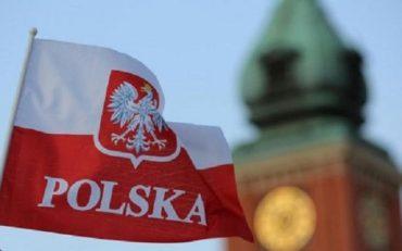 У Польщі хочуть повернути податок на бездітність