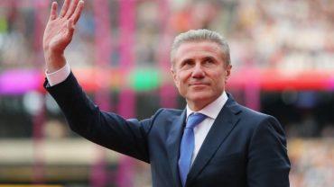Сергія Бубку звинуватили в корупції при виборі місця проведення Олімпіади