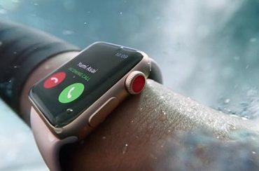 В Apple Watch виявлена небезпечна уразливість