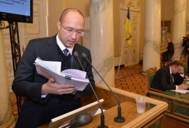 Зеленський визначився з головою Івано-Франківської облдержадміністрації
