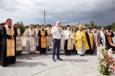Регіонал Чайківський стане нардепом від націоналістичних Бережан, Зборова, Козови і Підгаєць