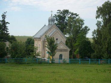 Майже добу тривали пошуки малолітнього жителя села Пізнанка Гусятинського району