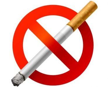 Цигарки коштуватимуть по 100 гривень за пачку
