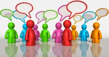 Соціологія перед парламентськими виборами грішить?