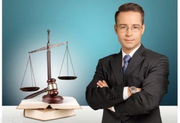 Где найти лучшего юриста в Киеве