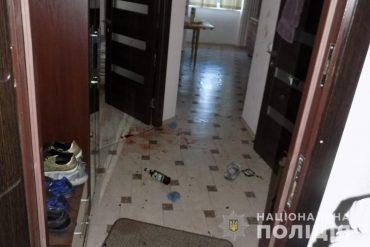 У Тернополі троє студентів-іноземців побили африканця