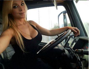 Тернопільщина потребує водіїв