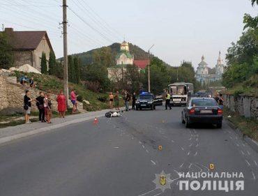 Стало відомо як загинув у ДТП кобзар Василь Жданкін