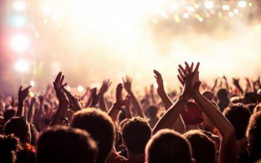 Музичні вподобання українців: чим вищий рівень освіти, тим більше люблять класичну музику, рок, джаз