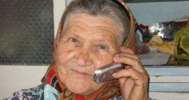 """Як тернопільська бабуся """"розкусила"""" шахраїв"""