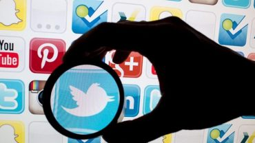 Twitter відмовляється від політичної реклами