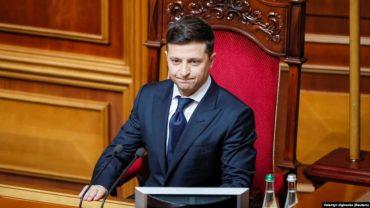 17 депутатів нової Верховної Ради пропустили 90% голосувань: Юлія Тимошенко – 23%, Григорій Суркіс – 6%, Віктор Медведчук – 5%