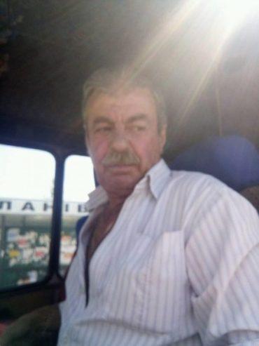 За відмову перевозити ветерана АТО водії маршруток платитимуть штраф 850 гривень