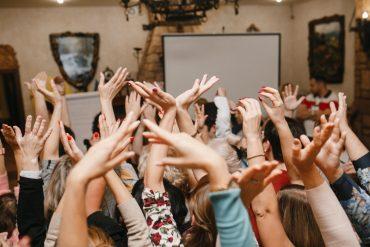 У тернопільській школі №14 імені Б. Лепкого впровадять систему соціально-емоційного та етичного навчання