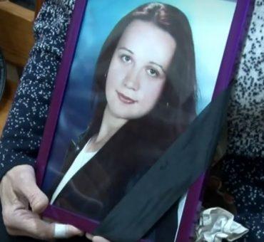 На Тернопільщині убивць таксистки засуджено на 13 та 15 років позбавлення волі