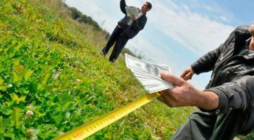 Совок у мізках українців поки перемагає: 73% проти запровадження ринку землі
