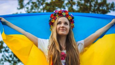 Найпоширеніші прізвища в Україні Мельник, Шевченко та Бойко