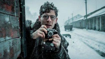 """""""Ціна правди"""": неймовірний фільм про Голодомор в Україні, який варто переглянути"""