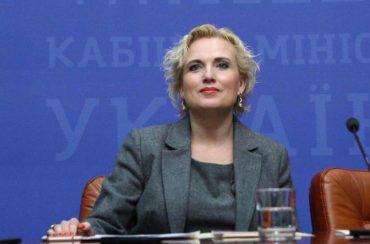 У Офісі Президента Зеленського викрили злочинну групу посадовців на вимаганні $ 300 тисяч