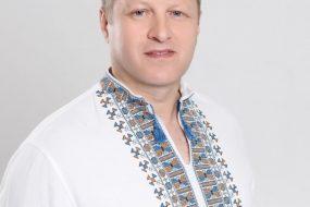Для чого голова Тернопільської облдержадміністрації Сопель проводить конкурс на посади голів райдержадміністрацій?