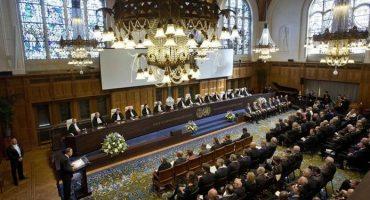 Суд у Гаазі повністю підтримав вимоги України у процесі проти Росії