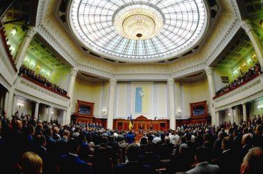 Українці стурбовані русифікацією в університетах