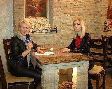 «Після того, що я пережила на Суспільному телебаченні, перестала довіряти людям», – Ірина Демчук