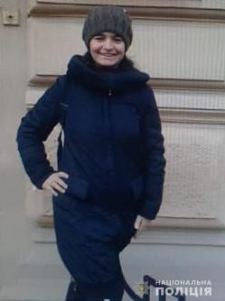 У Тернополі зникла 22-річна Маріанна Ковальчук