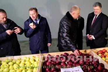 Політичні підараси з депутатськими мандатами Тернопільської облради, які знищили школу мистецтв, хочуть й далі паразитувати на сірому ринку землі