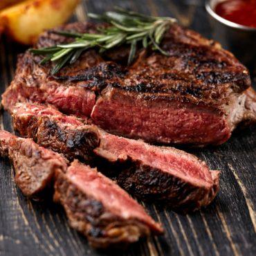5 головних причин замовити їжу від Сім'ї ресторанів Файного Міста