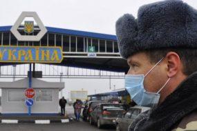 У Києві зареєстрували випадок зараження коронавірусом