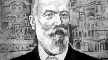 Великий українець Іван Пулюй. Чи буде достойно відзначено його 175-літній ювілей?