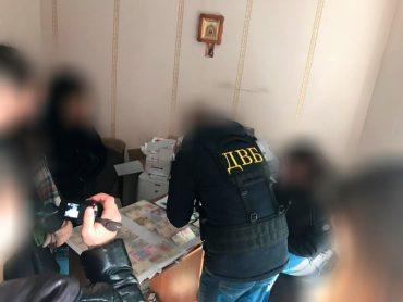 Мешканка Тернопільського району обіцяла за 6 тисяч 400 гривень отримати водійські права