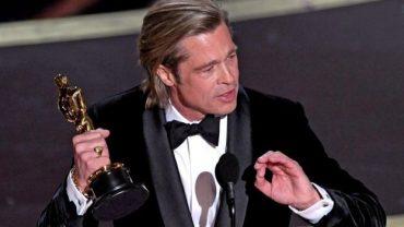 """92-а церемонія вручення премії """"Оскар"""" відбулась у Лос-Анджелесі"""