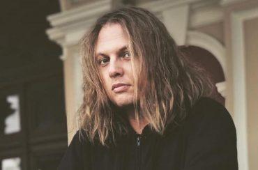Премію імені Леся Курбаса присудили головному режисеру Одеської опери
