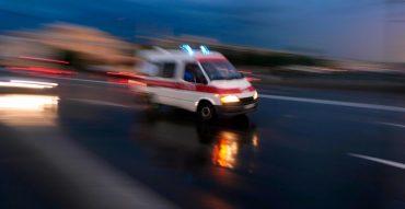 Збив пішохода та втік: правоохоронці Тернополя розшукують порушника