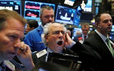 Через коронавірус впали усі світові фондові ринки: починається світова економічна криза