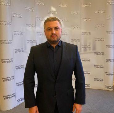 """Українців з Китаю не повезуть до санаторію """"Медобори"""""""