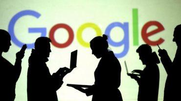 Google заплатив розробникам всього світу 80 мільярдів доларів. Apple платить більше