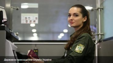 Ще двоє російських пропагандистів намагались в'їхати в Україну