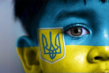 Рівень довіри до Президента України Зеленського був найвищим у вересні 2019 р. — тоді йому довіряли 79% громадян, не довіряли лише 13,5%, у лютому 2020 р. — відповідно 51,5% і 41%