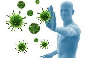 Що можна зробити для підвищення імунітету?