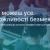 В Україні розпочали навчати ІТ спеціальностям та працевлаштовувати людей з інвалідністю