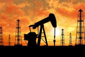 Ціни на нафту впали нижче 20 доларів за барель