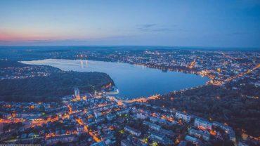 18 нових хворих на коронавірус на Тернопільщині