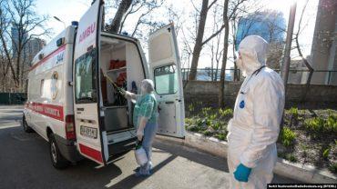 Тіло батька винесли з лікарні у мішку і зачинили двері – дочка розповіла, як забирали померлого від коронавірусу