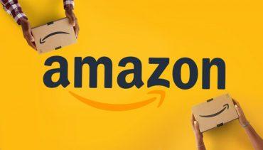 """Amazon вилучила понад мільйон фейкових товарів для """"лікування"""" чи """"захисту"""" від коронавірусу"""